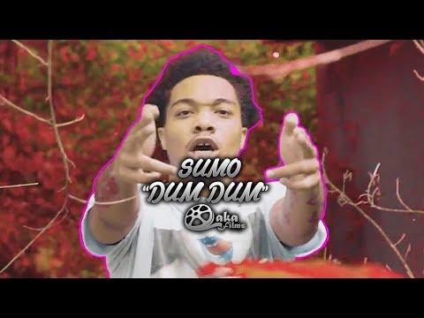 """Sumo - """"Dum Dum"""" (Official Music Video)"""