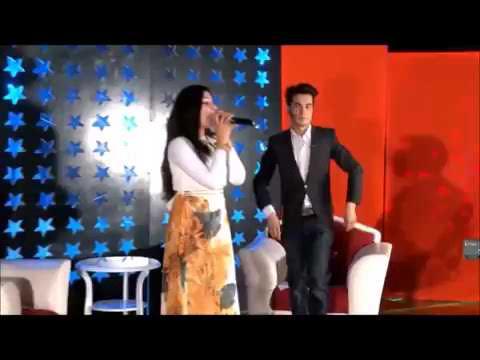 Razia Bahar nice herati and hazaragi song