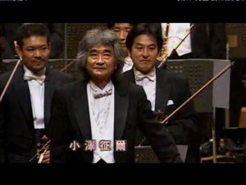 Beethoven Symphony No.4 in B-flat, Op.60