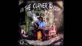 Download Chronixx   Ghetto People               Corner Shop Riddim                          CEV