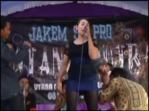 Jakem - Bang Jono | HD pongdut terbaru 2015