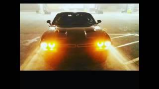 Download Hindi Video Songs - Ratthaalu's car