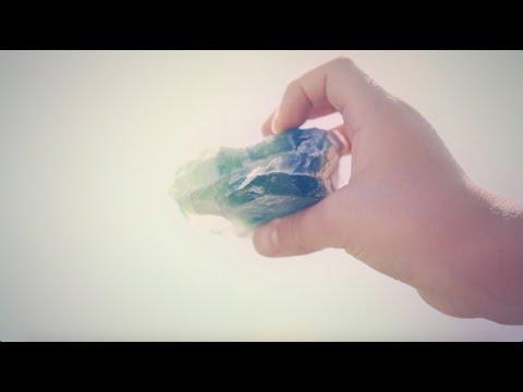 米津玄師 MV「フローライト」