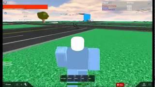 Tbaker123456's ROBLOX video