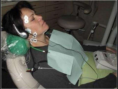 Treatment Neuromascular dan Orthodontik- Global Estetik Dental Care