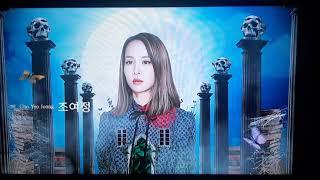 KBS 2TV-수목드라마 바람피면 죽는다 OP영상(20…