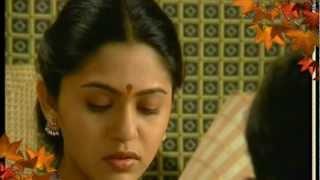 Mrunmayee Deshpande - Marathi Actress