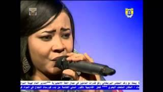 مكارم بشير - مالك غيابك طول