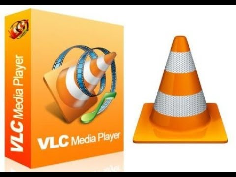 VLC Media Player Free Download Or Install 2018 New Version  Windows 7/8/10