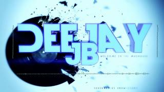 Spectrum ( Deejay JB remix )