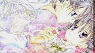 【Naia】 Eternal Snow ~Fandub Latino~