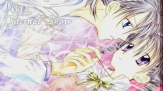 【Naia】 Eternal Snow ~Fandub Latino~