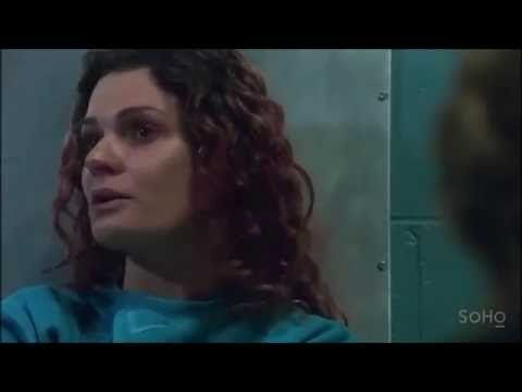 Wentworth | DON'T LET ME GO