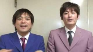http://article.moura.jp/okinawa/ 所属芸人100人が短編映画を監督した...