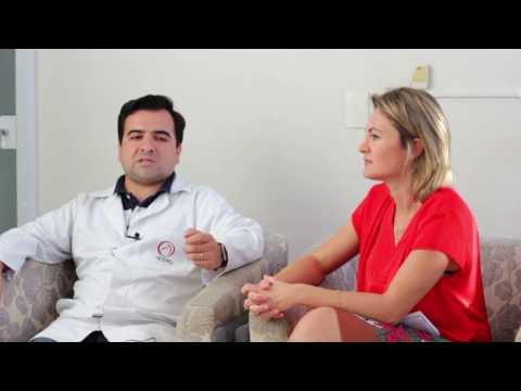 EXAME DE GRAVIDEZ BETA HCG de YouTube · Duração:  2 minutos 15 segundos