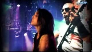 Shamaila Khan Song 1  Music Album Dum Se Dum