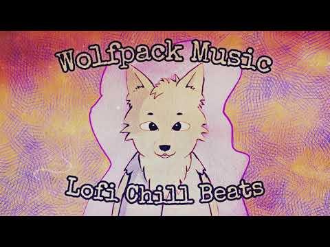 Lone Wolf (LOFI Hip Hop/ CHILL Beat)