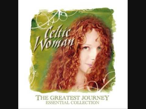 """Pie Jesu"" by Celtic Woman"