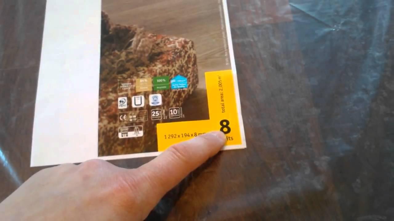 Вы можете купить ламинат в магазинах центра дизайна и интерьера. Ламинат haro каменное дерево. Цена по. Ламинат haro дуб портленд натур.