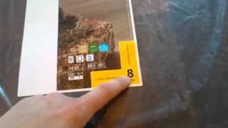 Ламинат Tarkett (Таркетт). Укладка ламината Tarkett(Ламинат Tarkett (Таркетт) немецкий ламинат. Купить ламинат Tarket таркетт http://laminat77.kiev.ua/laminat-tarkett Способы укладка..., 2015-12-18T19:07:45.000Z)