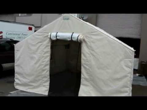 insulated.mov & insulated.mov - YouTube
