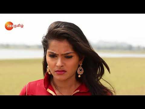 Azhagiya Tamil Magal - Episode 143 - March 15, 2018 - Best Scene