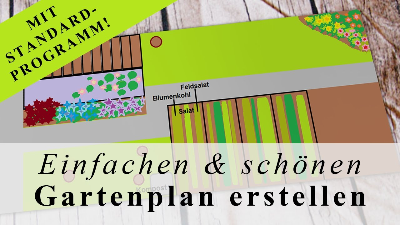 Fantastisch Schaltpläne Online Erstellen Galerie - Die Besten ...