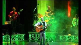 Mimì De Maio Live Samba blues