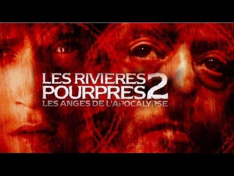 LES TÉLÉCHARGER LAPOCALYPSE ANGES DE RIVIÈRES 2 LES POURPRES