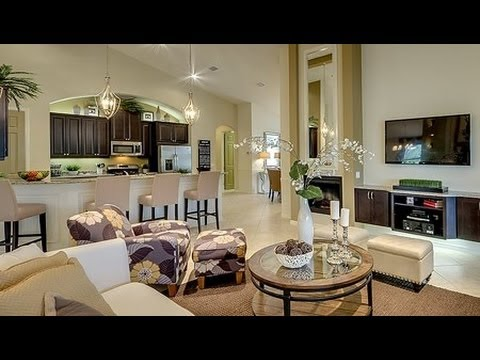 New Homes For In Bradenton Florida Greyhawk Landing By Towne