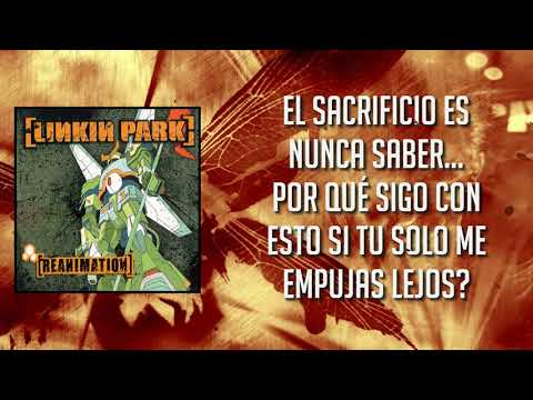 P5hng Me A*wy Subtitulos En Español ( Pushing Me Away Reanimation)