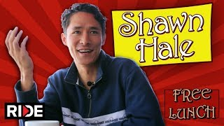 Shawn Hale - Free Lunch