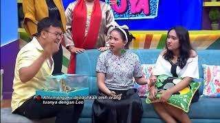 [FULL] JODOH DARI MAMAH BIAR KAYA RAYA | RUMAH UYA (07/01/20)