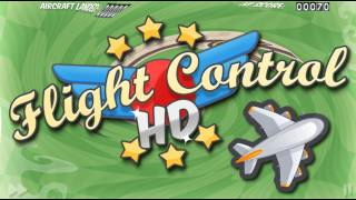 Flight Control HD - Ep. 1 (HD)