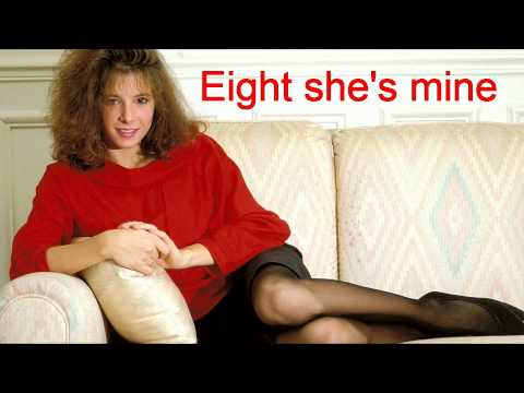 My mum is wrong (lyrics) - Mylène Farmer