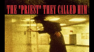 "William S. Burroughs & Kurt Cobain - The ""Priest"" They Called Him (Legendado)"