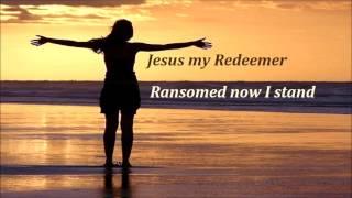 503 Redeemer  (Cathy Burton)