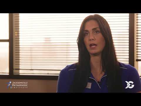 JOI Massage Interview Segment Part 3