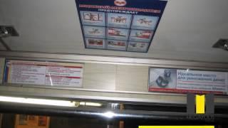 Реклама в метро   2013(, 2013-12-09T08:35:16.000Z)