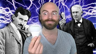10 Famous Inventors Who Stole Their Inventions thumbnail