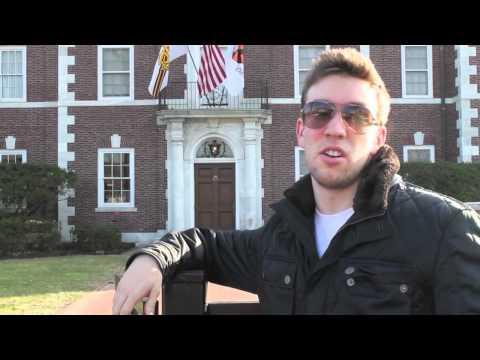 Shit Princeton Kids Say (Part 2)