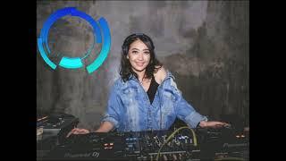Download DJ KENTRUNG YALAA YALAA TERBARU 2020