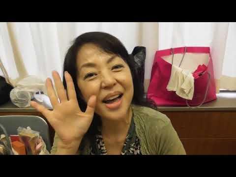 http://yasoukai.tokyo/ ←ホームページはここ! 劇団 夜想会 舞台「祖国への挽歌~日系マフィア・ジョーの伝説~のキャスト紹介。 星月組・ヤンギの...