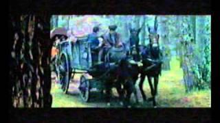 Video Leyenda de fuego - Trailer download MP3, 3GP, MP4, WEBM, AVI, FLV November 2017