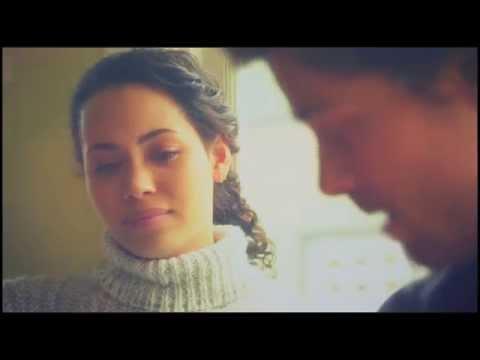 Human  Astrid Finch 1x15
