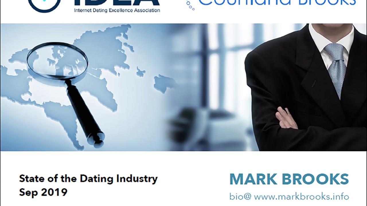 dating websites to find rich men