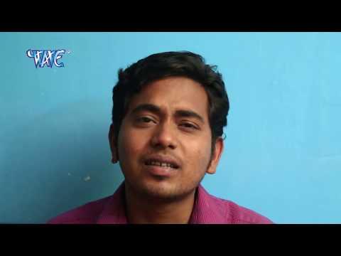 साली बिया टॉप के माज़ा देवे सट के - Super Hot Songs - Screen Touch Choli - Bhojpuri Hot Songs 2016