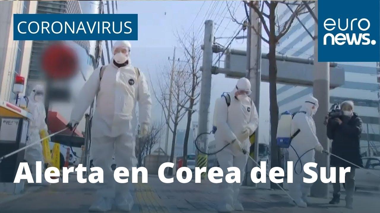 coronavirus republica dominicana ultima hora