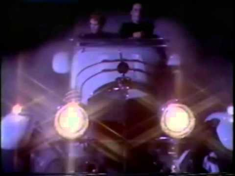 M - A LITTLE NIGHT MUSIC (1981 TV SPECIAL)
