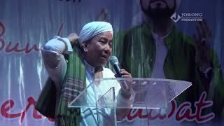 Ceramah Lucu K H Hasanuddin 2017 BATULICIN ceramah agama islam